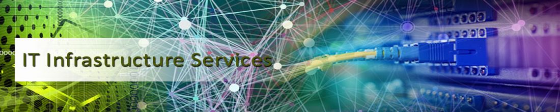 it-infrastructure-services2